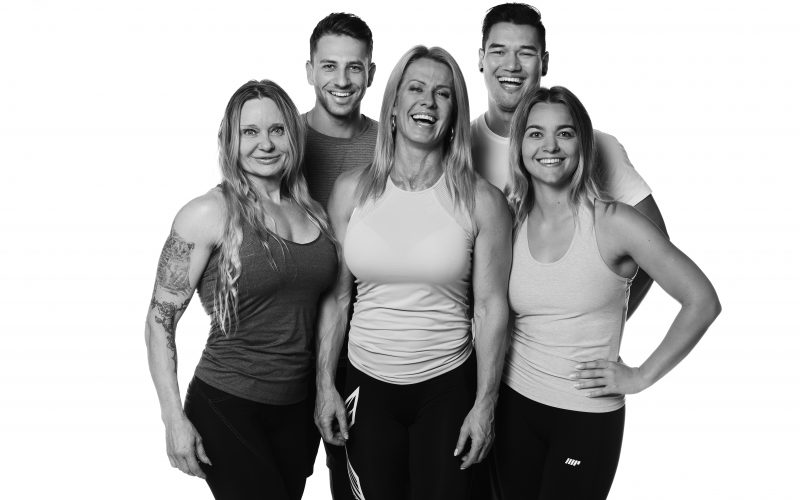 cph-fitness-team-intro-billede-800x500.jpg.pagespeed.ce.hbwVpYDpQP